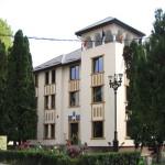 Consilierii locali din Câmpeni au aprobat calendarul pentru 2015 al târgurilor şi pieţelor din localitate