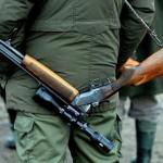 O femeie din Gârda de Sus împușcată mortal după ce a fost confundată cu un animal la o partidă de vânătoare