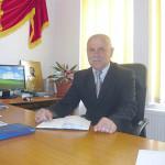 Traian Pandor a câștigat un nou mandat de edil la Baia de Arieș. Vezi noua componență a Consiliului Local