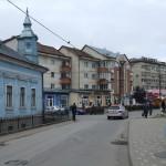 Centru naţional de informare şi promovare turistică la Câmpeni