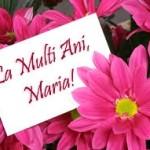 Mesaje de Sfânta Maria 2014. Ce mesaje, urări și SMS-uri care pot fi trimise în 15 august 2014 | campeniinfo.ro