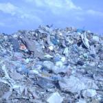 Locuitorii din Baia de Arieş plătesc 8 lei/lună pentru ridicarea gunoiului