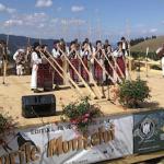 """Tulnicăresele Casei de Cultură """"Avram Iancu"""" Câmpeni au program aglomerat"""