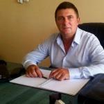 Ioan Lazăr, PLR Alba: PSD nu-l va susţine pe primarul din Câmpeni la viitoarele alegeri