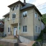 Doi consilieri locali din Scărişoara au ales PSD