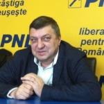 """Teodor Atanasiu: """"Primarii din Câmpeni şi Arieşeni au trădat electoratul pentru o ofertă de bani de la Guvernul României"""""""