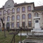 """Sâmbătă: Concurs zonal de matematică găzduit de Colegiul Național """"Avram Iancu"""" din Câmpeni"""