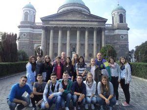 colegiu-campeni-ungaria