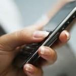 Mesaje SMS de Crăciun 2014. Texte cu urări pe care le poți trimite celor dragi | campeniinfo.ro