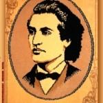 Mihai Eminescu, date biografice: Cele mai importante momente din viața celui mai mare poet român | campeniinfo.ro