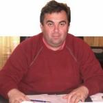 Cămin Cultural reabilitat la Avram Iancu