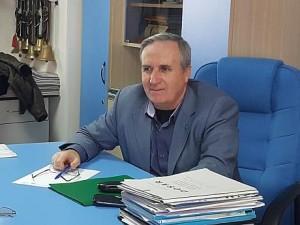 Ioan-Utiu
