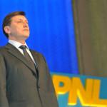 """Președintele Fundației """"Ideea Contemporană"""" îi acuză pe senatorii liberali Teodor Atanasiu și Crin Antonescu de furt intelectual"""