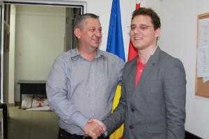 Ioan-Dirzu_Victor-Negrescu