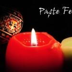 Mesaje de Paste 2015: SMS-uri, urări şi felicitări pe care le poţi trimite celor dragi de Sfintele Pasti | campeniinfo.ro