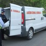 Bărbat de 73 de ani din Avram Iancu găsit spînzurat, într-o anexă a locuinței