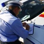 Nu mai puțin de 20 de sancțiuni au fost aplicate de polițiștii din Câmpeni, în urma unei acțiuni de prevenire a accidentelor rutiere