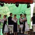 """Ce-a de-a XIX-a ediție a Festivalului Național de Folclor """"Sus, sus, sus la moți la munte!"""" de la Câmpeni și-a desemnat câștigătorii"""
