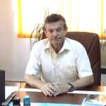 """Tiberiu TODEA, primar Albac: """"Comuna Albac pregăteşte accesarea de fonduri europene şi aşteaptă turiştii care să descopere frumuseţile Apusenilor"""""""