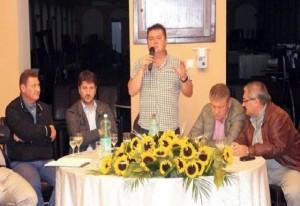 Cristian-Pasca-candidat-PNL-la-Primaria-Campeni