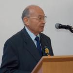 Proiectul Roşia Montană în viziunea preşedintelui Academiei Române