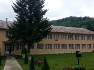liceul-tehnologic-tara-motilor-albac