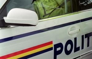 masina-de-politie-2015