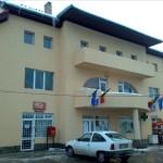 Cu bani de la guvern, în comuna Lupşa se vor moderniza şcoala primară şi grădiniţa din satul Hădărău
