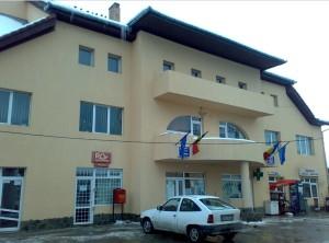 primaria-comunei-lupsaa