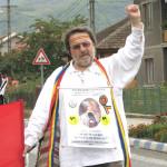 """Laurian Stănchescu: """"Domnule Președinte Klaus Iohannis, vă implor să semnați Legea """"Avram Iancu"""" și să o promulgați până la 1 Decembrie 2016"""""""
