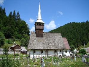 biserica-sf-ioan-botezatorul-garda-de-sus
