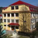 """Colegiul """"Avram Iancu"""" din Câmpeni a fost zilele trecute gazda concursului de matematică Mens Sana"""
