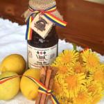 Din cele 46 existente în judeţul Alba, produsele tradiţionale atestate din carne şi alcool sunt făcute toate în Munţii Apuseni