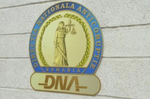 emblema-dna