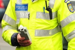 etilotest-politist