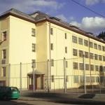 Donaţie de carte a fostului profesor Gheorghe Drăgoiu pentru Şcoala Gimnazială Câmpeni