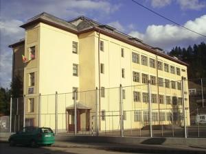 scoala-gimnaziala-campeni-2016