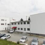 Spitalul de Boli Cronice din Câmpeni scoate la concurs un post de şef serviciu tehnic-administrativ. Vezi detalii