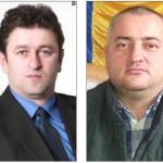 Ioan Călin Andreş a fost desemnat candidatul PSD la Primăria oraşului Câmpeni pentru alegerile locale