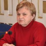 Pensionarii din Câmpeni vor reînfiinţarea laboratorului de analize medicale