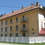 Căminul pentru Persoane Vârstnice din Baia de Arieș este subvenționat și în 2016 de bugetul local al orașului