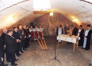 comemorare-martirit-horea-closca-crisan-campeni-feb-2016