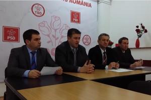 calin-andres-candidat-psd-primaria-campeni
