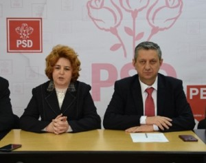 candidat-psd-bistra-2016