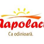 Compania Napolact preia laptele ecologic de pe Valea Sebeşului şi din Apuseni