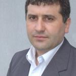 Primarul comunei Bistra a cerut sprijinul prefectului de Alba pentru continuarea lucrărilor la digul de apărare împotriva inundaţiilor de la Lunca Merilor
