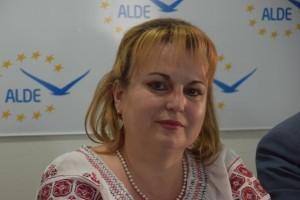 Maria-Oprea-candidat-ALDE-Campeni