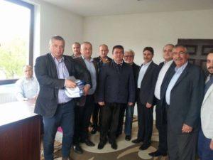PNL-campeni-depunere-candidaturi-alegeri-locale-2016