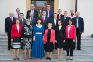 depunere-candidaturi-psd-campeni-alegeri-iunie-2016