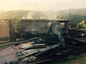 incendiu-campeni-aprilie-2016